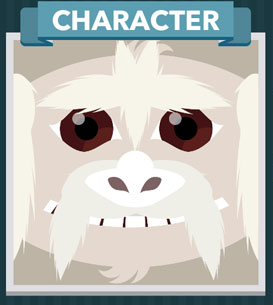 Icomania Answers Character Falkor