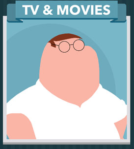 Icomania Answers Movie Family Guy