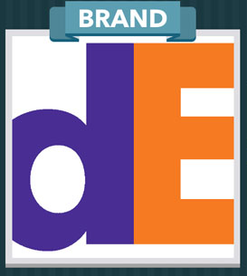 Icomania Answers Brand Fedex