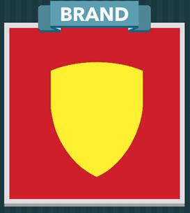 Icomania Answers Brand Ferrari