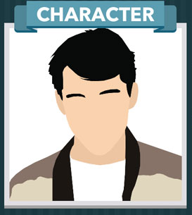 Icomania Answers Character Ferris Bueller