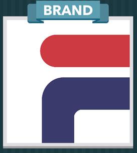 Icomania Answers Brand Fila