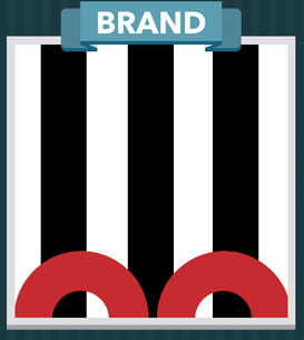 Icomania Answers Brand Foot Locker