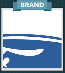 Icomania Answers Brand Ford