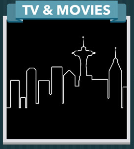 Icomania Answers Movie Frasier