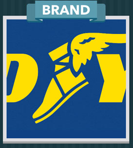 Icomania Answers Brand Goodyear