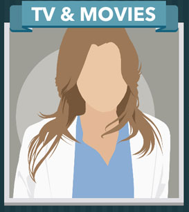 Icomania Answers Movie Grays Anatomy