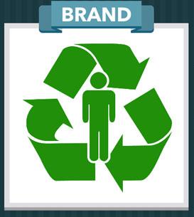 Icomania Answers Brand Greenpeace