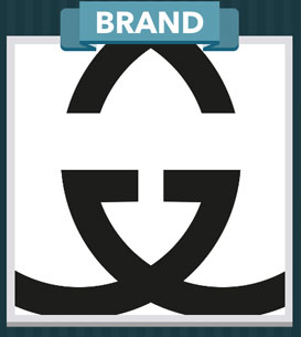 Icomania Answers Brand Gucci