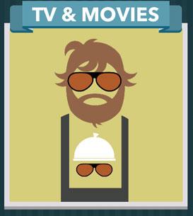 Icomania Answers Movie Hangover