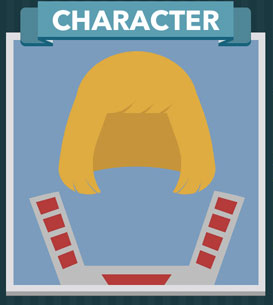 Icomania Answers Character He Man