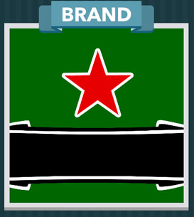 Icomania Answers Brand Heineken