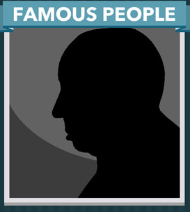 Icomania Answers Famous People Hitchcock