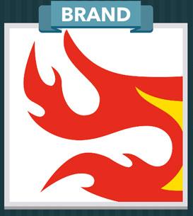 Icomania Answers Brand Hot Wheels