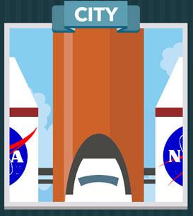 Answers City Houston