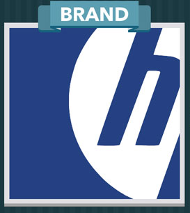 Icomania Answers Brand HP