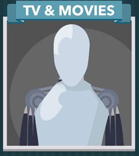 Icomania Answers Movie I Robot