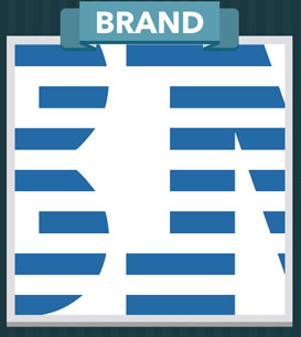 Icomania Answers Brand IBM