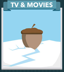 Icomania Answers Movie Ice Age