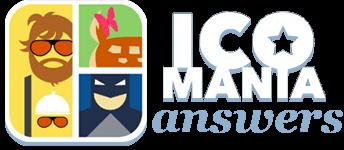 Icomania Answers