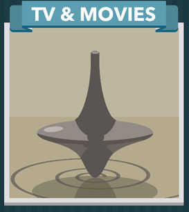 Icomania Answers Movie Inception