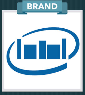 Icomania Answers Brand Intel