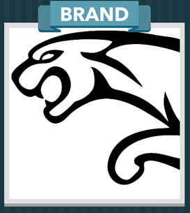 Icomania Answers Brand Jaguar