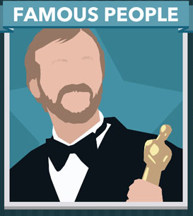 Icomania Answers Famous People James Cameron