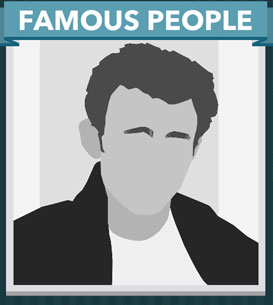 Icomania Answers Famous People James Dean