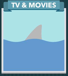Icomania Answers Movie Jaws