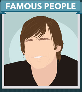 Icomania Answers Famous People Jim Carrey