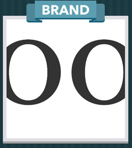 Icomania Answers Brand Joop