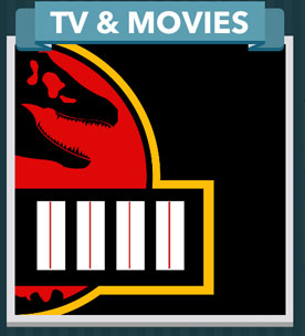Icomania Answers Movie Jurassic Park