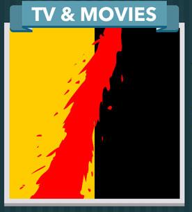 Icomania Answers Movie Kill Bill