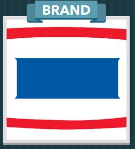 Icomania Answers Brand Kraft