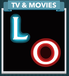 Icomania Answers Movie Law And Order