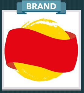 Icomania Answers Brand Lays
