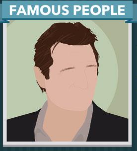 Icomania Answers Famous People Liam Neeson