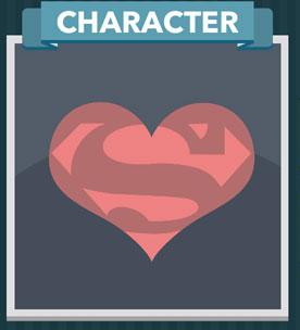 Icomania Answers Character Lois Lane