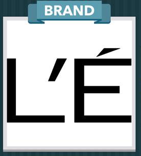 Icomania Answers Brand LOreal