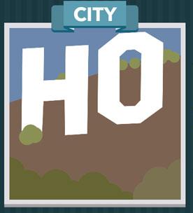 Answers City Los Angeles