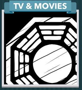 Icomania Answers Movie Lost