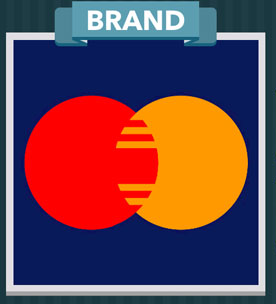 Icomania Answers Brand Mastercard