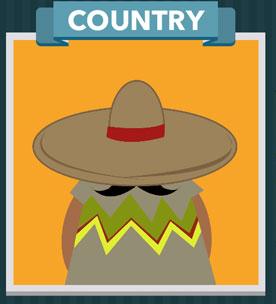 Icomania Answers Country Mexico