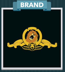 Icomania Answers Brand MGM