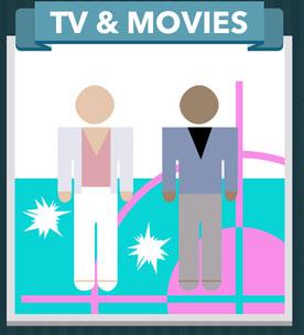 Icomania Answers Movie Miami Vice