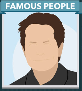 Icomania Answers Famous People Michael J Fox