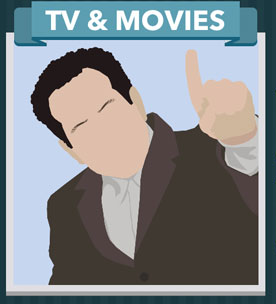 Icomania Answers Movie Monk