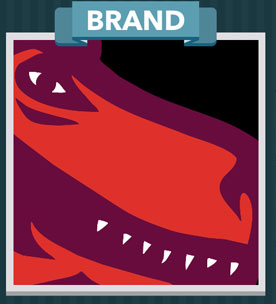 Icomania Answers Brand Mozilla