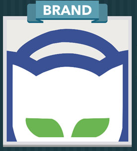 Icomania Answers Brand Napster